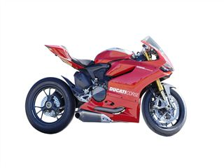 Bike shifting services from lucknow
