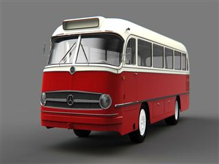 Bus shifting services from lucknow