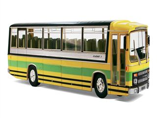 Bus shifting services in lucknow