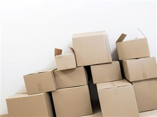 Local packers and movers indira nagar lucknow