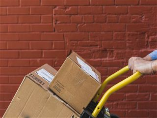 Local packers and movers jankipuram lucknow