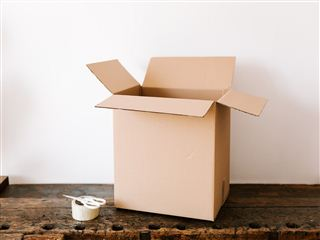 Local packers and movers vikas nagar lucknow