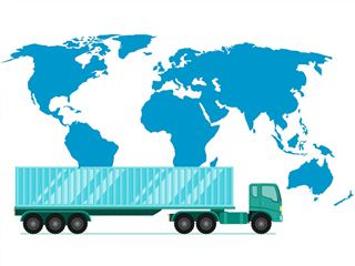 Local packers movers lucknow