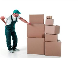 Lucknow packers and movers