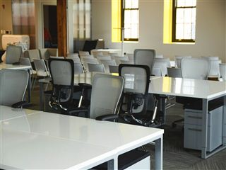 Office shifting services from lucknow