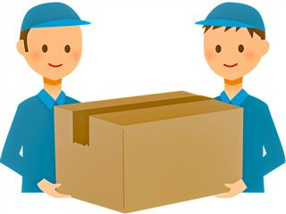 Packers and movers from lucknow to mumbai