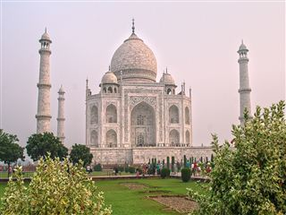 Packers and movers from lucknow to uttar pradesh
