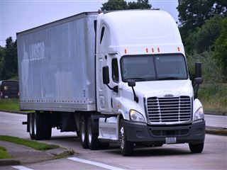 Truck shifting services in lucknow