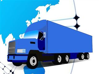 Vehicle shifting services in lucknow